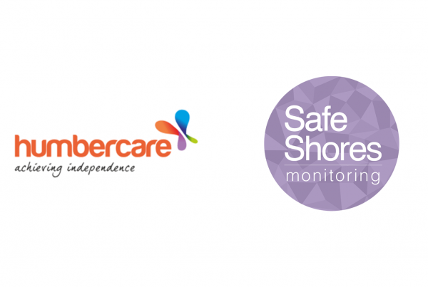 SAFE SHORES MONITORING AND HUMBERCARE