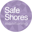 Safe Shores Monitoring