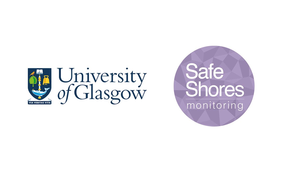 Safe Shores Monitoring supports lone workers of Glasgow University