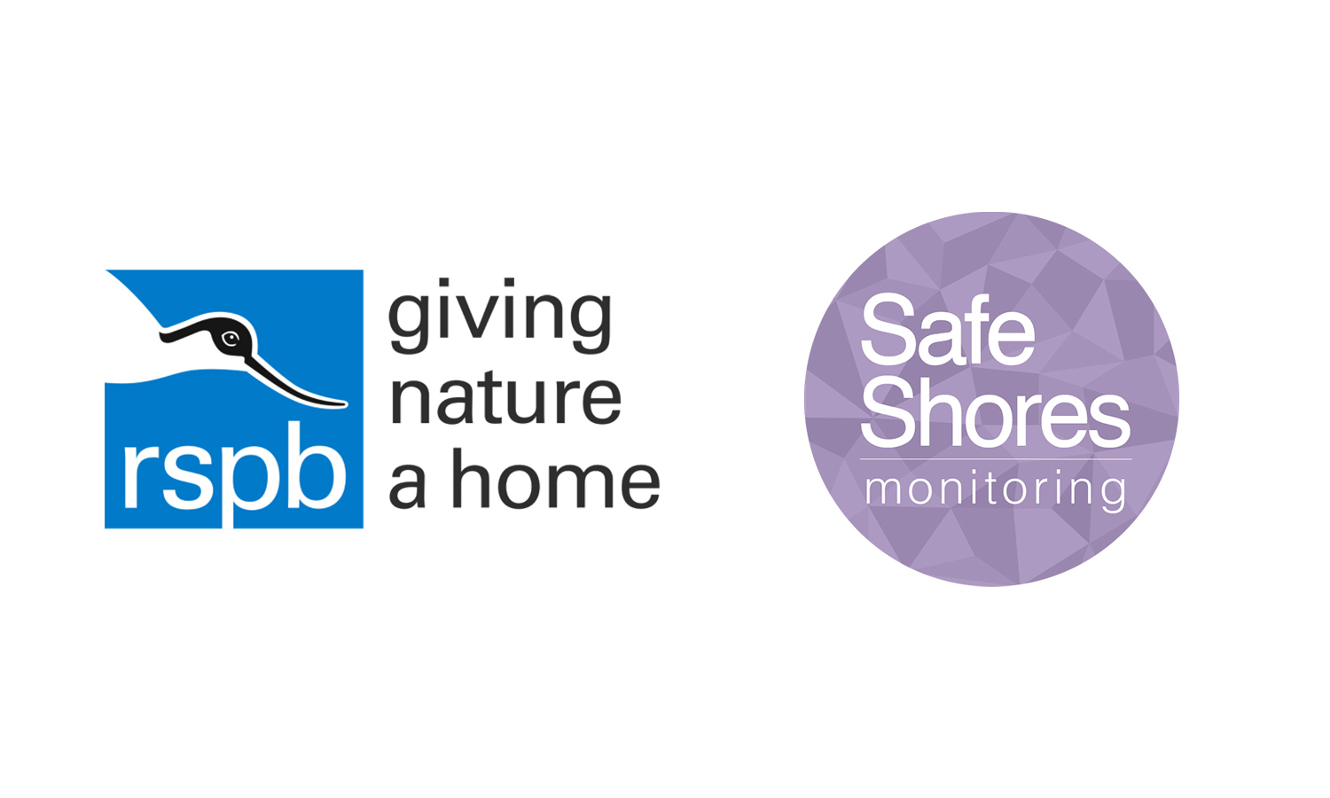Protecting RSPB's lone workers