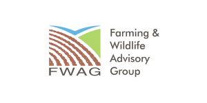 Farming & Wildlife Advisory Group South West Logo