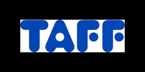 Taff Housing Association